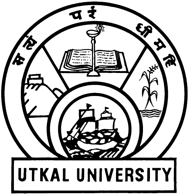 UUEMS Result 2020, Utkal University +3 1st/ 2 /3 Year Exam Result 2019 Online 1