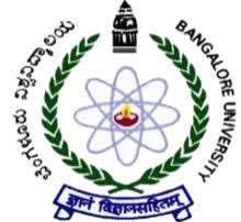 Bangalore University Semester Results 2019, BU BCOM BA Ist Sem Results 2019 1