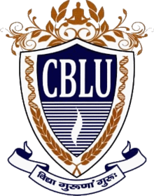 CBLU Semester Time Table 2019-20, Chaudhary Bansi Lal University Exam Schedule 2019 1