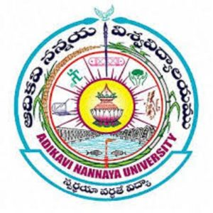 Adikavi Nannaya University Ist, 3rd, 5th Sem Degree Results 2021, AKNU Degree Ist, 2nd, 3rd Year Nov Result 2021 1