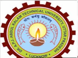 AKTU B.Tech 1/3/5/7 Sem Exam Time Table 2021, AKTU B.tech MBA, MCA, B Pharma 1, 3, 5, 7 Sem Dae sheet 1