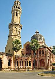 Allahabad University Exam Schedule 2021 - UOA Part 1/2/3yer BSC, BA, BCOM MA MSC Exam Time Table 1