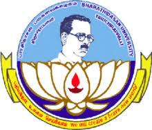 Bharathidasan University Exam Schedule Nov. 2020, Bdu.ac.in Part I, II, III UG Exam Date sheet 2020 1