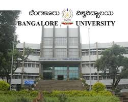 Bangalore University 1st 3rd 5th 7th Sem Result 2020 ~BA/B.Sc/B.Com/BBA/BCA 1