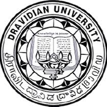 Dravidian University Exam Routine/Schedule 2020 Part 1/2/3 UG & PG DDE 1