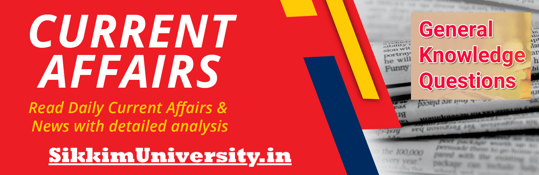 Daily-Current-Affairs-2018-2019