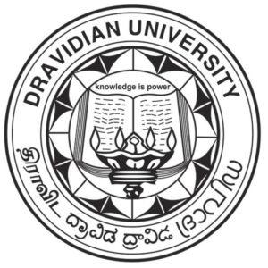 Dravidian University DDE Date Sheet 2019-20 B.Com, BA, B.Sc, M.Com, MA, M.Sc Time Table 1