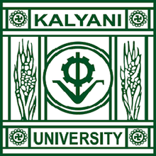 Kalyani University Results 2020 for Part 1,2,3 BA BCOM BSC MA MSC 1