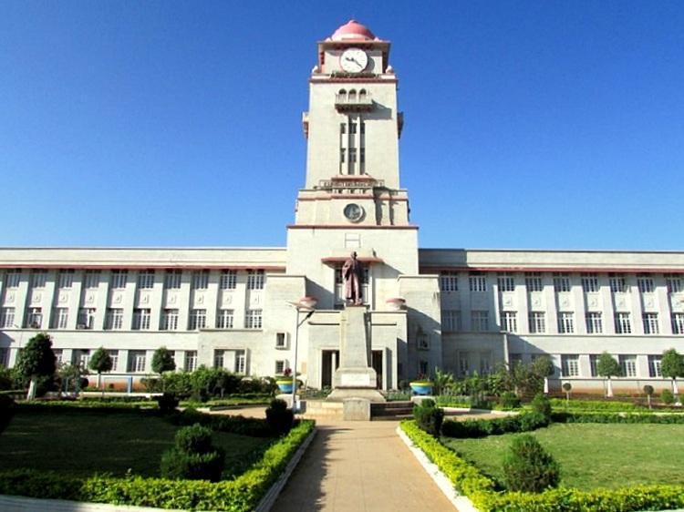 KUD 1/3/5 Semester Result 2021 | Karnataka University Dharwad ODD Sem Result 2021 1