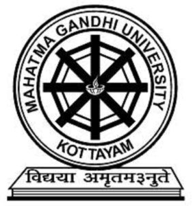 MGU  Ist/3rd/ 5th Semester Results 2020 - MG University CBCSS BA BSC BCOM Results 2020 1