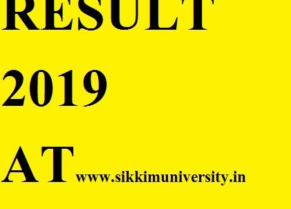 Rajeduboard.rajasthan.gov.in - RBSE घोषित  परिणाम  Matric Result Date 2021 - Rajasthan Board Middle,Matric Result 2021 1