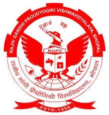 Rajiv Gandhi Proudyogiki Vishwavidyalaya Ist 3rd 5th 7th Sem Result 2021 | RGPV BE Diploma Pharmacy Results 1