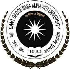 SGBAU Winter Results 2020 for 1/3/5 Sem - Amravati Univ.BA BSC BCOM MA Result 2020 1