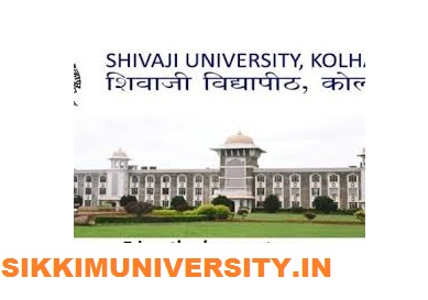 Shivaji University Semester Time Table 2019-2020, Unishivaji.ac.in UG/PG Date sheet, SUK Exam Schedule 2020 1