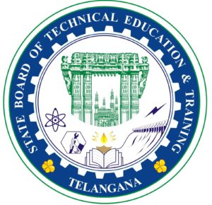 TS SBTET Diploma Results March 2020, TS SBTET Result 2020 C16, C14, C09, ER91 Declared 1
