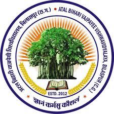 Bilaspur University Part Ist, 2nd, 3rd Exam Admit Card 2021-20, BU BA BSC BCOM Exam Hall ticket 1