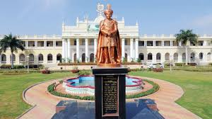 Mysore University 1/3/5 Sem Result 2020; Mysore University Nov/Dec Odd Sem Result 2019 1