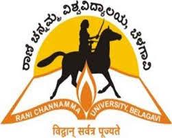 Rani Channamma University (RCU) Result 2020 Part I, II, III Year Degree Result Rcub.ac.in 1