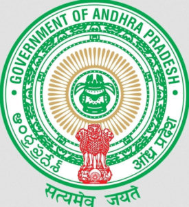 AP BOARD SSC SUPPLEMENTARY  Results 2020, Andhra Pradesh Board Supplementary Exam Result date 1