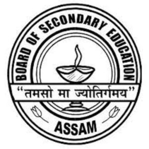 SEBA Results 2020 Name Wise/Roll No. Wise Marksheet Declared on 25th May at Sebaonline.org 1