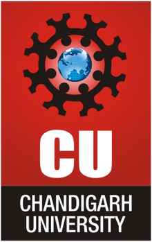 Chandigarh University  Nov/Dec Results 2019 Part Ist, 2nd, & 3rd Year Exam 1