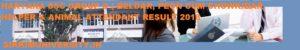 HSSC Gr. D Result/Cut Off 2019, Download Merit List/Scorecard, Haryana SSC Exam Results 1