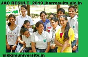 Jharkhand Board Results 2020 : Download JAC 12th Arts Results Name Wise/Roll No. Wise at Jacresults.nic.in 1