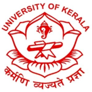 Kerala University Result 2020 for Part 1/2/3 Year BA BCOM BSC MA Exam 1