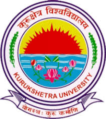 KUK Semsters Time Table 2020 Part I, II, III  BA BSC  BCOM Date sheet PDF 1