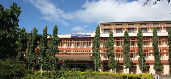 Meghalaya Board HSSLC Result 2019, MBOSE 12th & 10th Class Results 2019 1