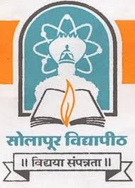 Solapur University Results 2019 Part 1,2,3 Year BSC BCOM BA MA