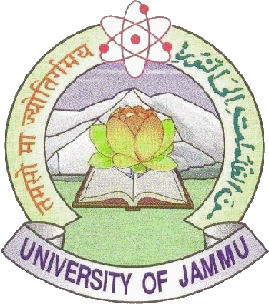 Jammu University DATE SHEET 2020 Regular & Private BA BCOM BSC Exam 1