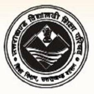 UTET Result 2019 -  Download Uttarakhand TET Result Cutoff marks/Merit List 1