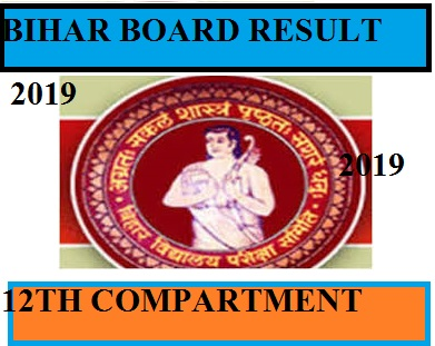 Bihar Intermediate Compartment Result 2019 to be Declared Soon 1