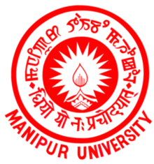 Manipur University Schedule 2018-19 Part I, II, III BA BCOM BSC Time Table 1