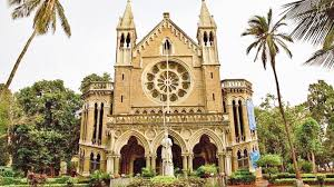 Mumbai University Semester Time Table 2019-20, MU 1/3/5 Sem SY TY FY  BA BSC BCOM Exam Date 1