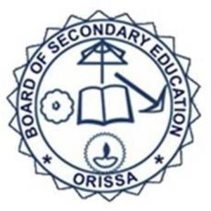 Odisha Board Results 2020 Name Wise/ Roll  No. Wise at Bseodisha.nic.in 1