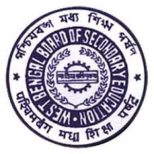 WBBSE Result 2020 Name Wise/Roll No.Wise - WB Madhyamik Result 2020 Name Wise Declare on 6th June 2019 1