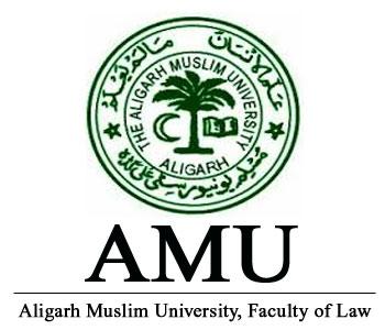 Aligarh Muslim University Exam Schedule 2020, AMU UG and PG Time Table 1