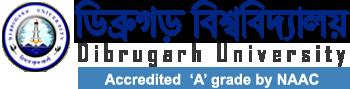 Dibrugarh University Ist/3rd/5th Sem Results 2019-20, Dibru BA BSC BCOM Odd Sem marksheet 1