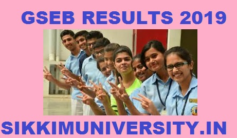 Gujarat Board 12th General Result 2020 Name Wise, GSEB HSC Commerce/Arts Results 2020 1