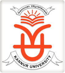Kannur University Result 2021 – BA, B.Com, B.Sc, BBA www.kannuruniversity.ac.in. 1
