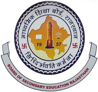 BSER, Ajmer 10th Result 2021 Check Rajasthan Board 10th Result Name Wise 1