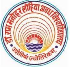 RMLAU B.Com Ist/2nd/3rd Year Result 2020 - Avadh University B.Com 1, 2, 3 Year Result 2020 1