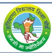 HBSE मैट्रिक Result 2020, Haryana Board 10th Class Result ~ 2020 1