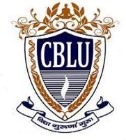 CBLU Semester Results 2021 Sem & Annual BA BSC BCOM MA M.Tech MCOM 1