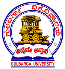 Gulbarga University Exam Schedule 2020, Download Part I, II, III BA BSC BCOM Exam Date/Scheme 2020 1