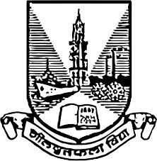 Mumbai University Ist Half Schedule Exam Date Sheet 2020 Mu.ac.in 1