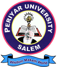 Periyar University Results 2019 Part 1st/2nd/3rd UG & PG Exam Distance Education 1