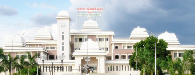 Periyar University Ist, 2nd, 3rd Date sheet 2021 BA BSC BCOM MA MCOM Scheme 1